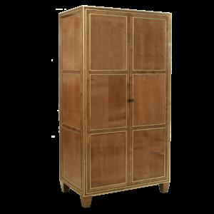 Frank Cabinet, d'après JM Frank