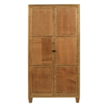 pierre counot blandin meubles armoire frank