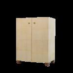 pierre counot blandin meubles armoire parchemin