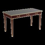 pierre counot blandin meubles bureau frank