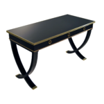 pierre counot blandin meubles bureau plat
