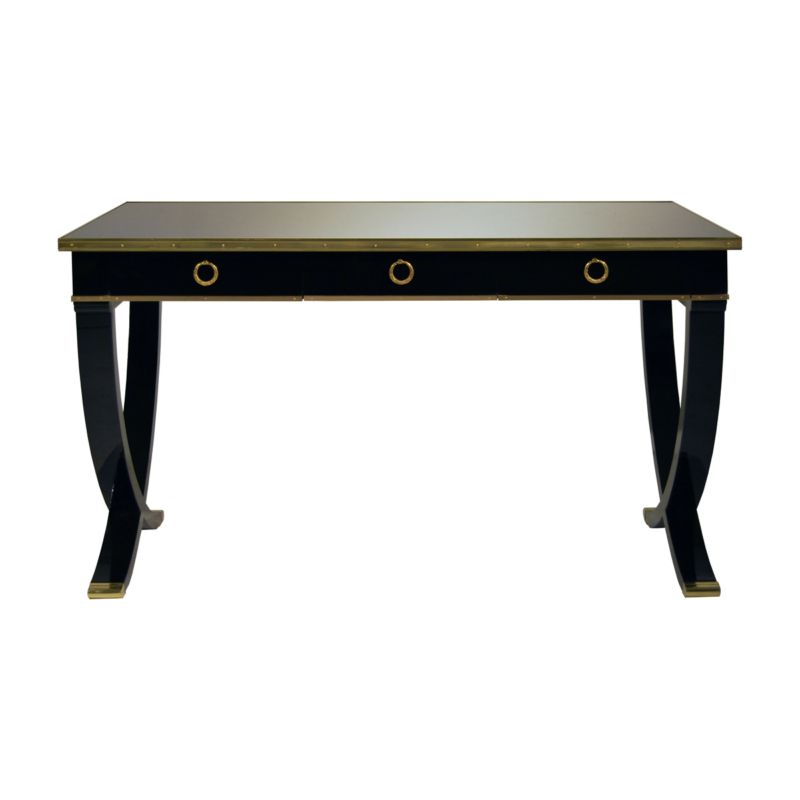 Plat 40 Desk - Pierre COUNOT BLANDIN