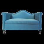 pierre counot blandin meubles canape arbus