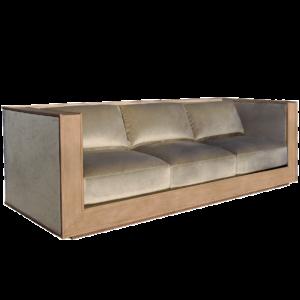 Franky Sofa