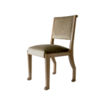 pierre counot blandin meubles chaise shinx