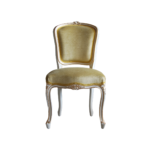 Louis XV 145 side chair