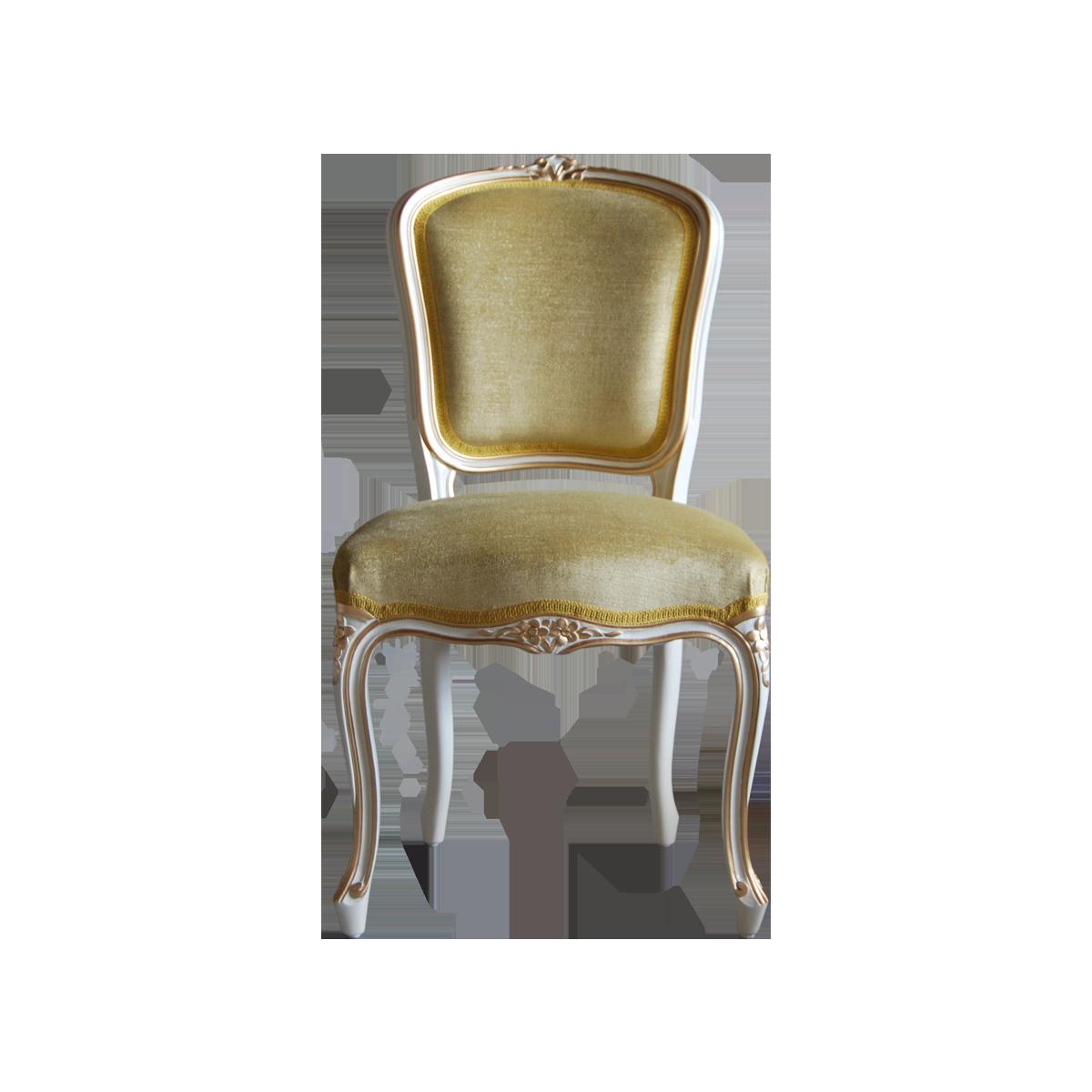 Chaise Salle A Manger Louis Xv chaise louis xv 145 - pierre counot blandin