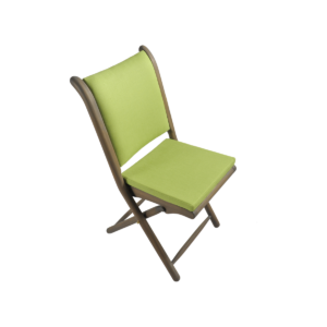 Chaise pliante Patio