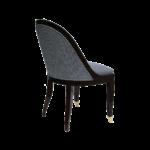 pierre counot blandin meubles chaise ruhlmann