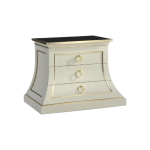 Marla Chest of Drawers