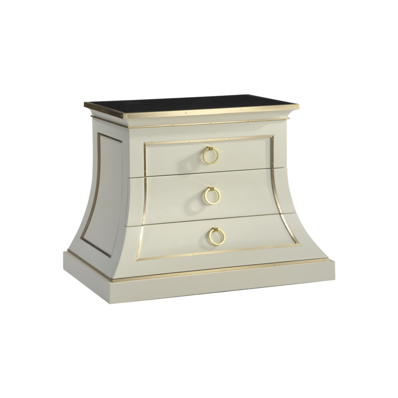 Commode Marla - Pierre COUNOT BLANDIN