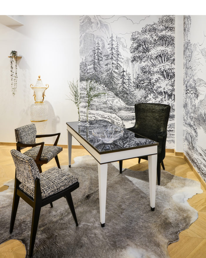 pierre counot blandin meubles dsc site
