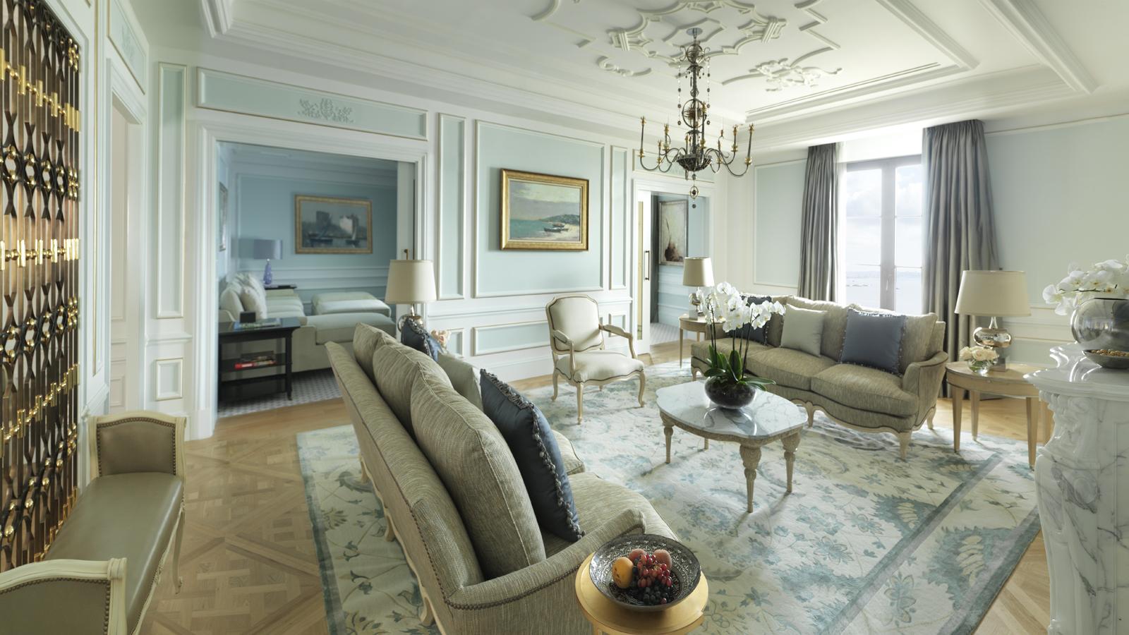 pierre counot blandin meubles fs baku suite