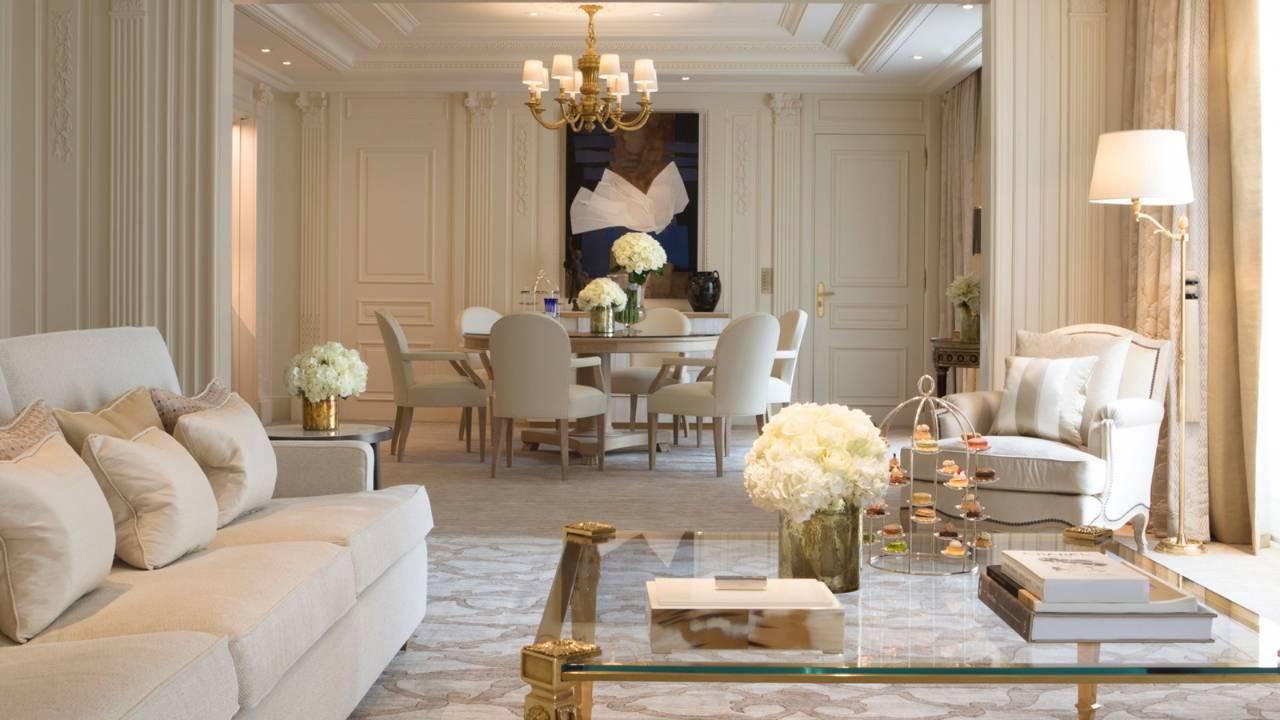 pierre counot blandin meubles fs george v suite présidentielle