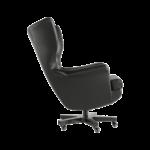 pierre counot blandin meubles fauteuil bondage