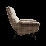 pierre counot blandin meubles fauteuil cinquante
