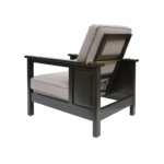pierre counot blandin meubles fauteuil morris
