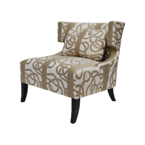Fauteuil Nathalie Day