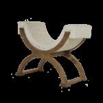 pierre counot blandin meubles fauteuil nom de guerre