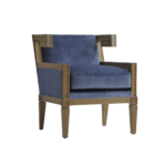 Troy Arm Chair