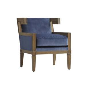 Fauteuil Troy