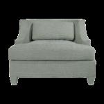 pierre counot blandin meubles fauteuil verneuil