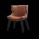 pierre counot blandin meubles fauteuil creme de la creme