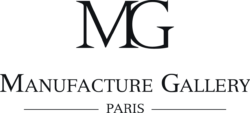 pierre counot blandin meubles mg logo grey