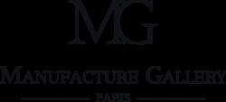 pierre counot blandin meubles mg logo grey