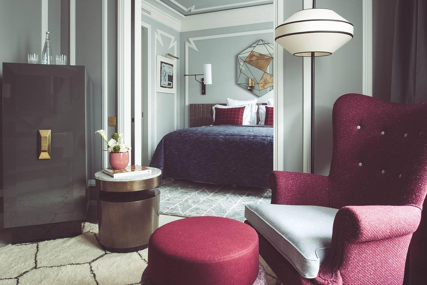 pierre counot blandin meubles nolinski suite