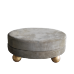 pierre counot blandin meubles ottoman montaigne