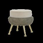 pierre counot blandin meubles ottoman satellite