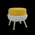 pierre counot blandin meubles ottoman sattelite