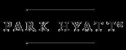 pierre counot blandin meubles park hyatt logo