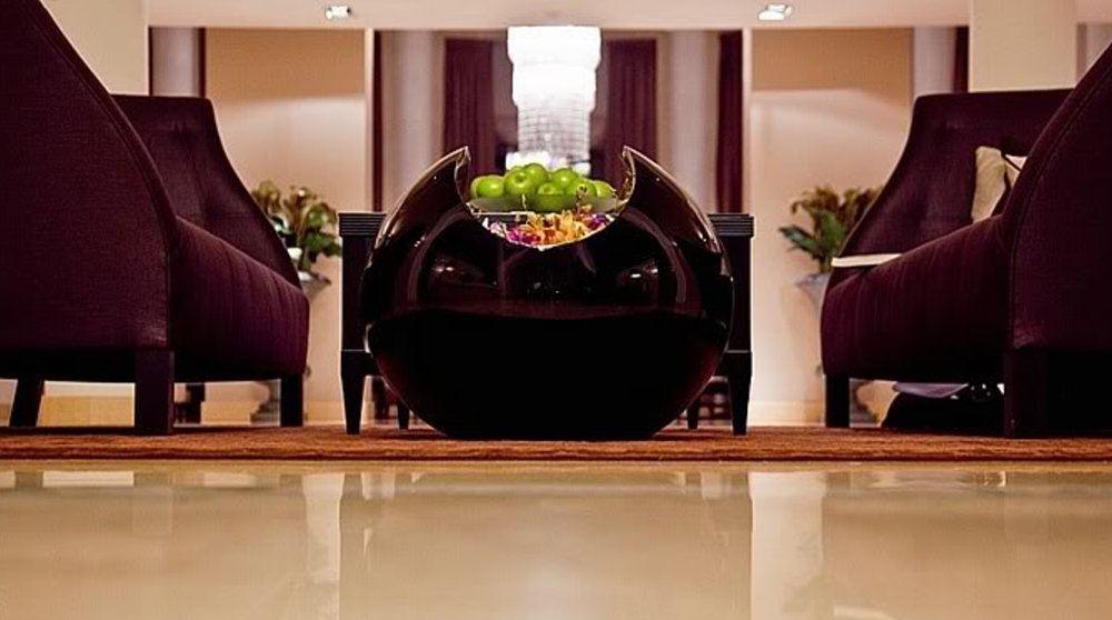 pierre counot blandin meubles rodina hall