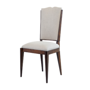 Chaise Roquette