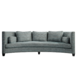pierre counot blandin meubles sofa my taylor is rich