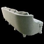 pierre counot blandin meubles sofa verneuil