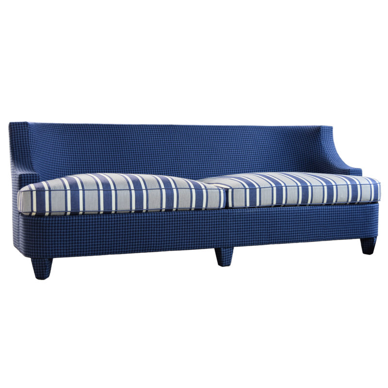 Verneuil Sofa - Pierre COUNOT BLANDIN