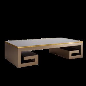 Table Basse Pâris