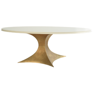 Table Voilà