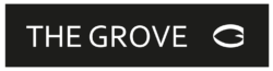 pierre counot blandin meubles the grove logo