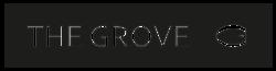 pierre counot blandin meubles the grove logo