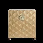 pierre counot blandin meubles armoire paille