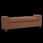 pierre counot blandin meubles banquette arizona