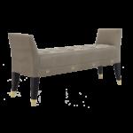 pierre counot blandin meubles banquette etoile