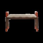 pierre counot blandin meubles banquette saint laurent