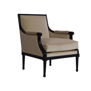 Louis XVI 498 Club Chair