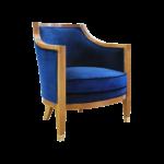 pierre counot blandin meubles bergere saint jean