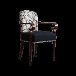 pierre counot blandin meubles bridge elysee